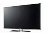 Маркет | Obaldet | LED-телевизор LG 55LW980S